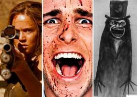 20 filmes de terror dirigidos por mulheres