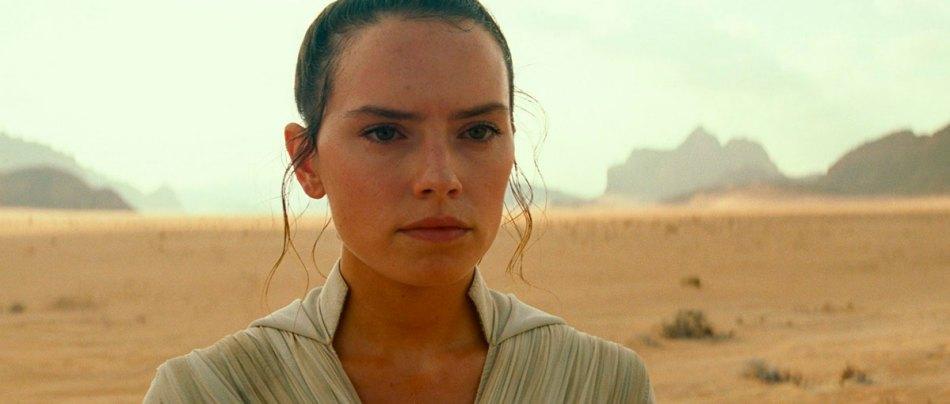 Vídeo mostra tudo de errado no Star Wars: A Ascensão Skywalker