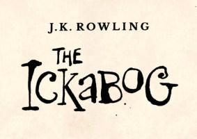 Novo livro de J.K. Rowling é publicado online