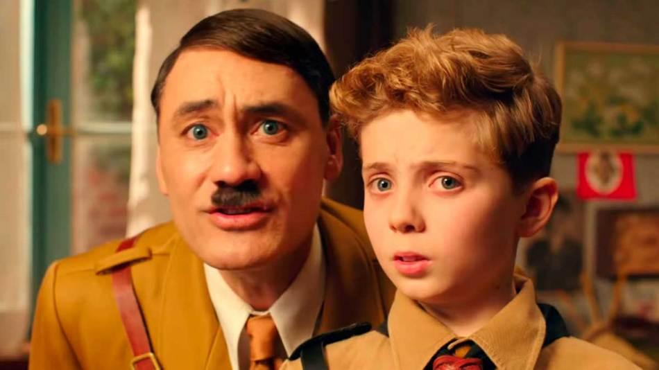 O que é Fascismo? Filmes sobre Fascismo para você entender melhor