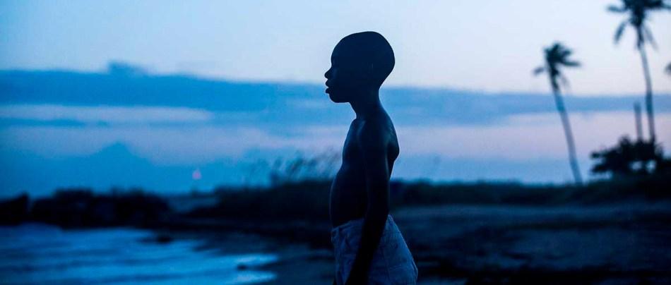 10 Excelentes Filmes baseados em peças de teatro