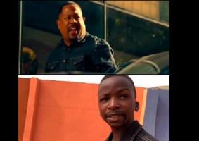 Ikorodu Bois: os irmãos nigerianos que fazem paródias de filmes geniais
