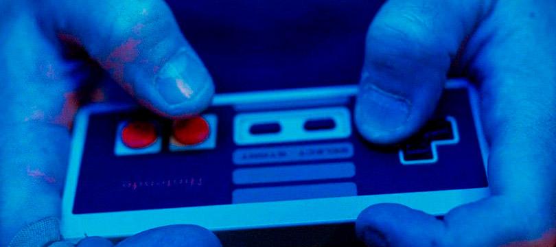 melhores-documentarios-na-Netflix-que-voce-precisa-assistir-GEEKNESS