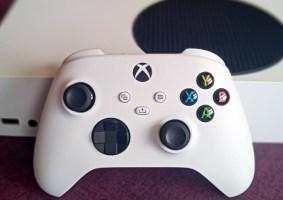 Xbox Series S é, sem dúvidas, a melhor escolha da nova geração para nós brasileiros