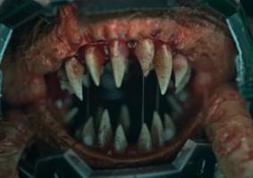 Curta em CGI de Among Us traz Sci-Fi e horror