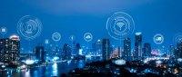 Leilão do 5G no Brasil é marcado para 2021, porém requer cautela-GEEKNESS