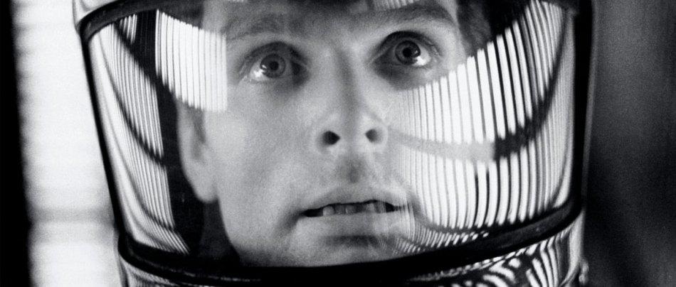 A música de 2001: Uma Odisseia no Espaço nunca ouvida antes