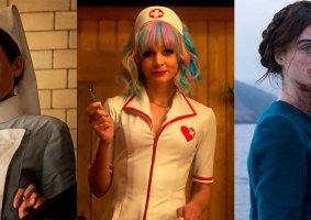 Terror de mulheres: 6 novos filmes sobre horror e empoderamento