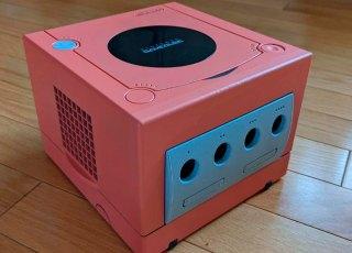 PC GameCube customizado roda jogos atuais em 1080p