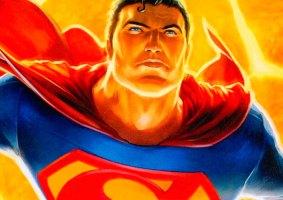 Superman morreria ou ficaria mais poderoso se fosse lançado ao sol?