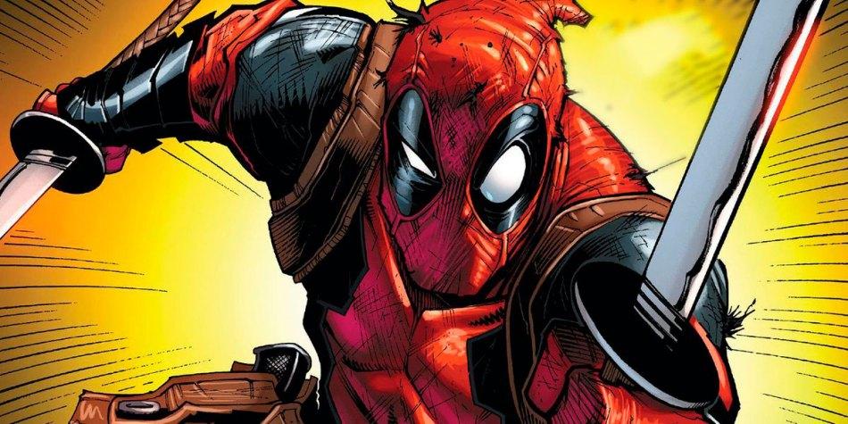 Habilidade-Grotesca-de-Deadpool-01