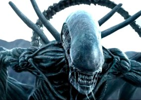 Habilidade secreta dos Aliens é explicada nas HQs