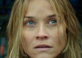 Reese Witherspoon fez hipnose para ansiedade antes para fazer filme Livre