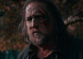 Pig | Crítica: Nicholas Cage brilha em filme estranho, mas excelente