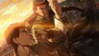 Shenmue the Animation e Blade Runner: Black Lotus ganham novos trailers