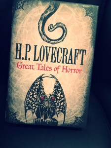 13 Scary Books to Read Before Halloween - Nerd Knows Life