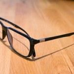 glasses-543117__180