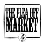 flea off market louisville