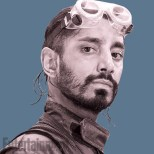 star-wars-rogue-one-bodhi-rook-riz-ahmed