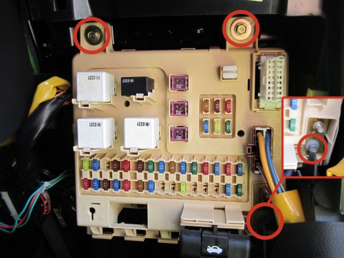 small resolution of 1964 ford falcon fuse box wiring diagramsford falcon fuse box diagram wiring diagram 1964 ford falcon