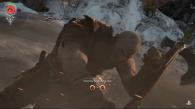 Rage_GOW