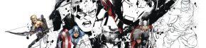 cropped-Avengers_Assemble_.jpg