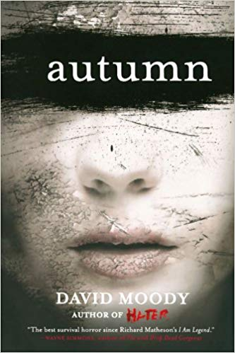 autumn david moody