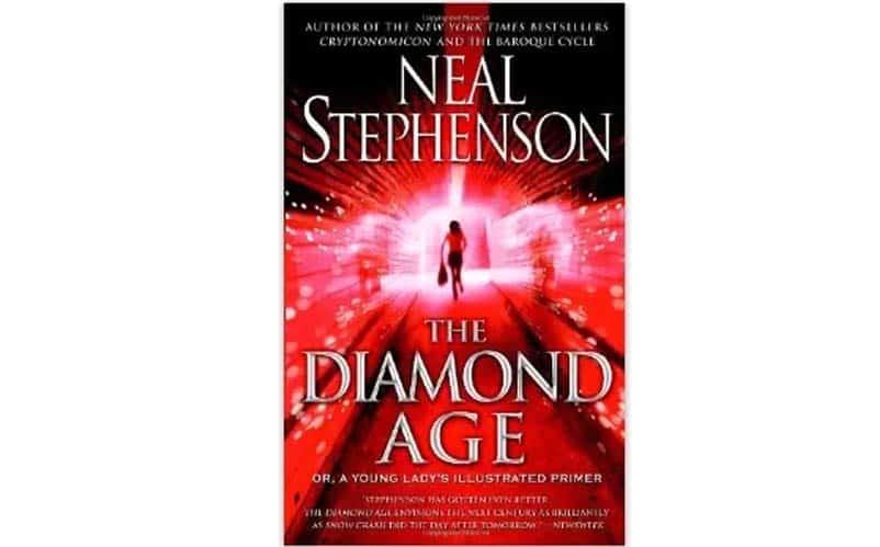 best sci-fi books to read