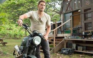 Chris-Pratt-Jurassic-world