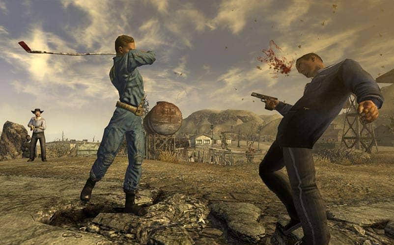 fallout 4 wishlist