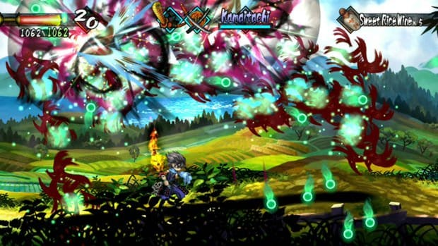 10 Incredible PS Vita Games: Best JRPGs Edition (Updated) | Nerd Much?