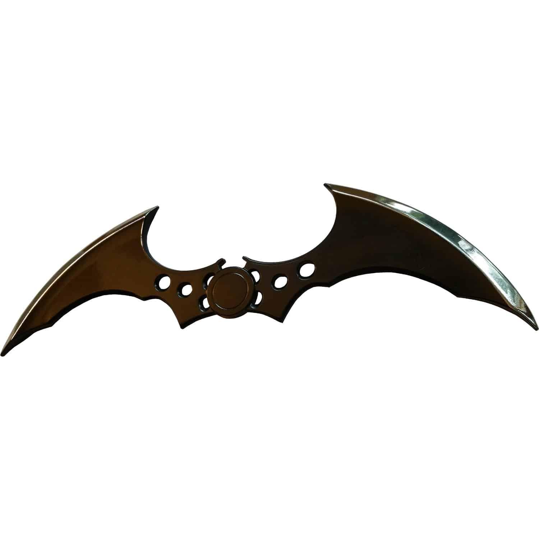 batman prop replicas