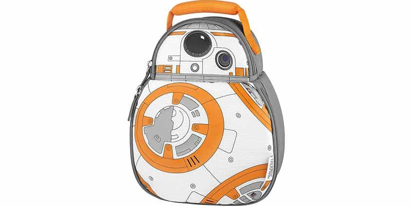 Thermos BB-8 Lunch Box