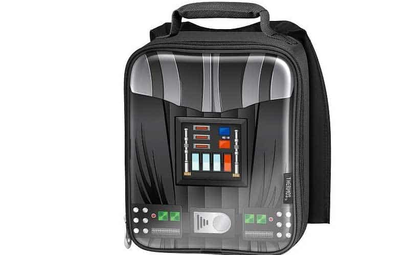 Darth Vader Star Wars Lunchbox