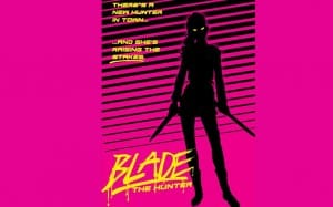 blade movie reboot