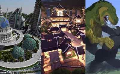 minecraft creations building buildings much believe bobby bernstein updated pm nerd jan est nerdmuch