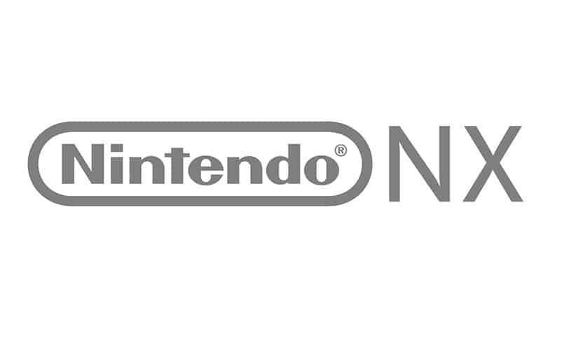 nintendo nx digital only