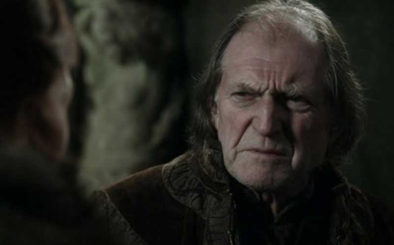 game of thrones season 6 cast