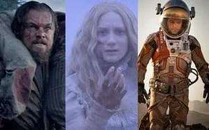 fall 2015 movies