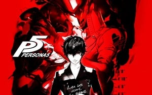 persona 5 trailer breakdown