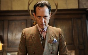 richard e grant game of thrones
