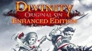 divinity: original sin enhanced edition preorder