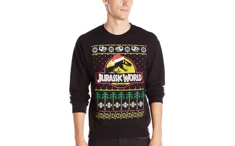 nerdy sweaters