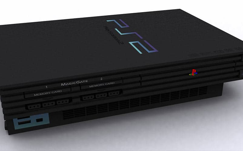 underrated ps2 games