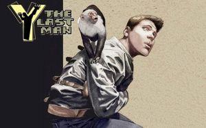 y: the last man tv series
