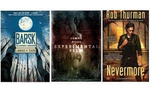 new books to read november 2105