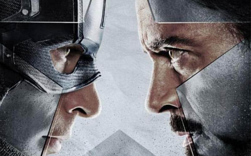 watch captain america civil war trailer