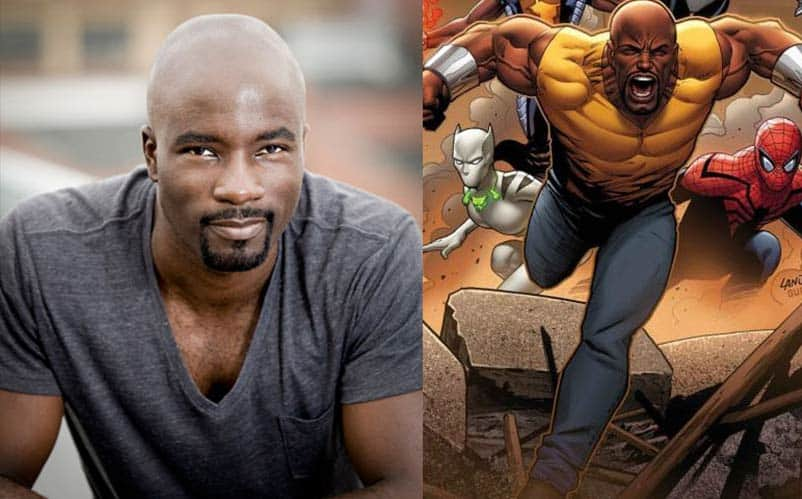 luke cage tv series