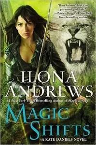 top new fantasy books 2015