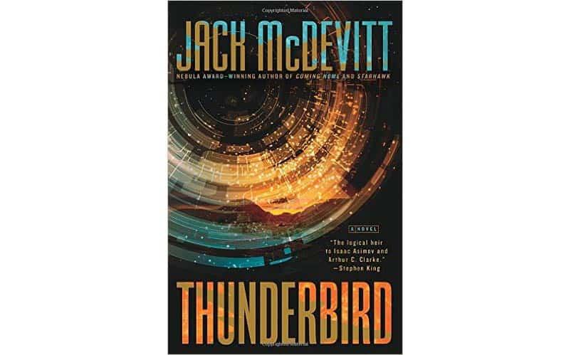 new sci-fi fantasy books december